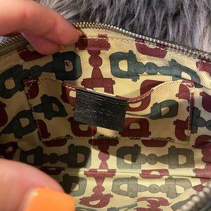 Gucci Bags - Gucci bow clutch